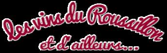 La Boutique Bienutile.fr